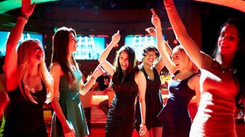 Dance Party4