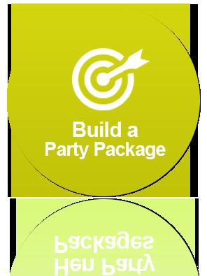 Packagecircle_button