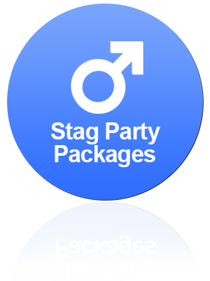 Stagcircle_button