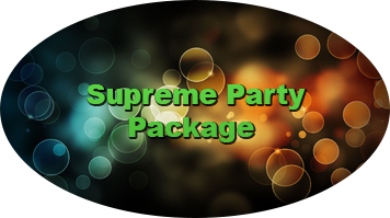 Supreme Party Package