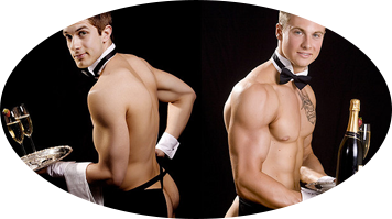 Topless_waiters