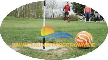 henandstag_footgolf
