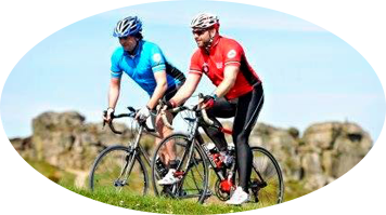 stag_cycling