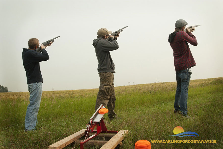 ClayPigeon_pic3