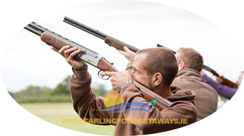 ClayPigeon_watermarked_henandstag