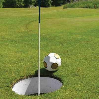 Footgolf2-min